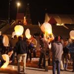 Jornada Cultural por las y los desaparecidos  http://www.alertachiapas.com/2014/...
