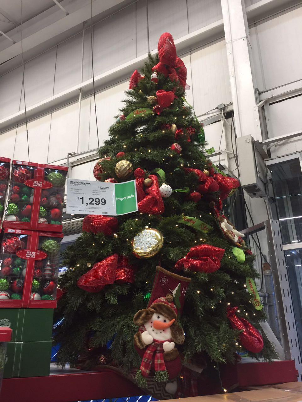 Cuanto cuesta adornar la casa de navidad alerta chiapas - Adornar la casa en navidad ...