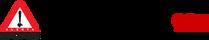 Alerta Chiapas Logo