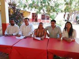 Tensa la situación política en Arriaga; culpan al Congreso y sus diputados
